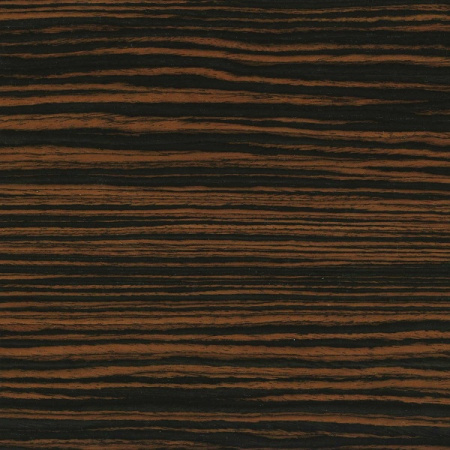 Ebony Macassar Wood